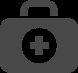Mobilier Médical