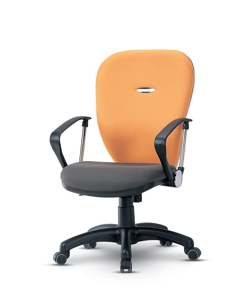 FAUTEUIL OPERA PM
