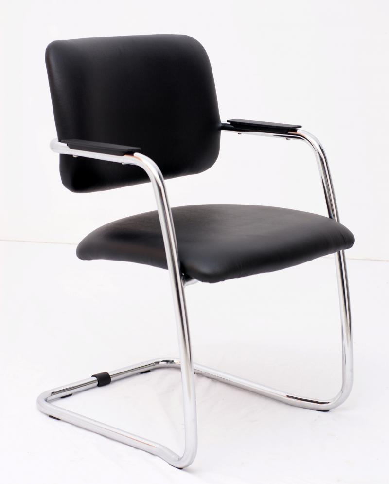 chaises visiteurs design amazing chaise visiteur domenon with chaises visiteurs design top. Black Bedroom Furniture Sets. Home Design Ideas