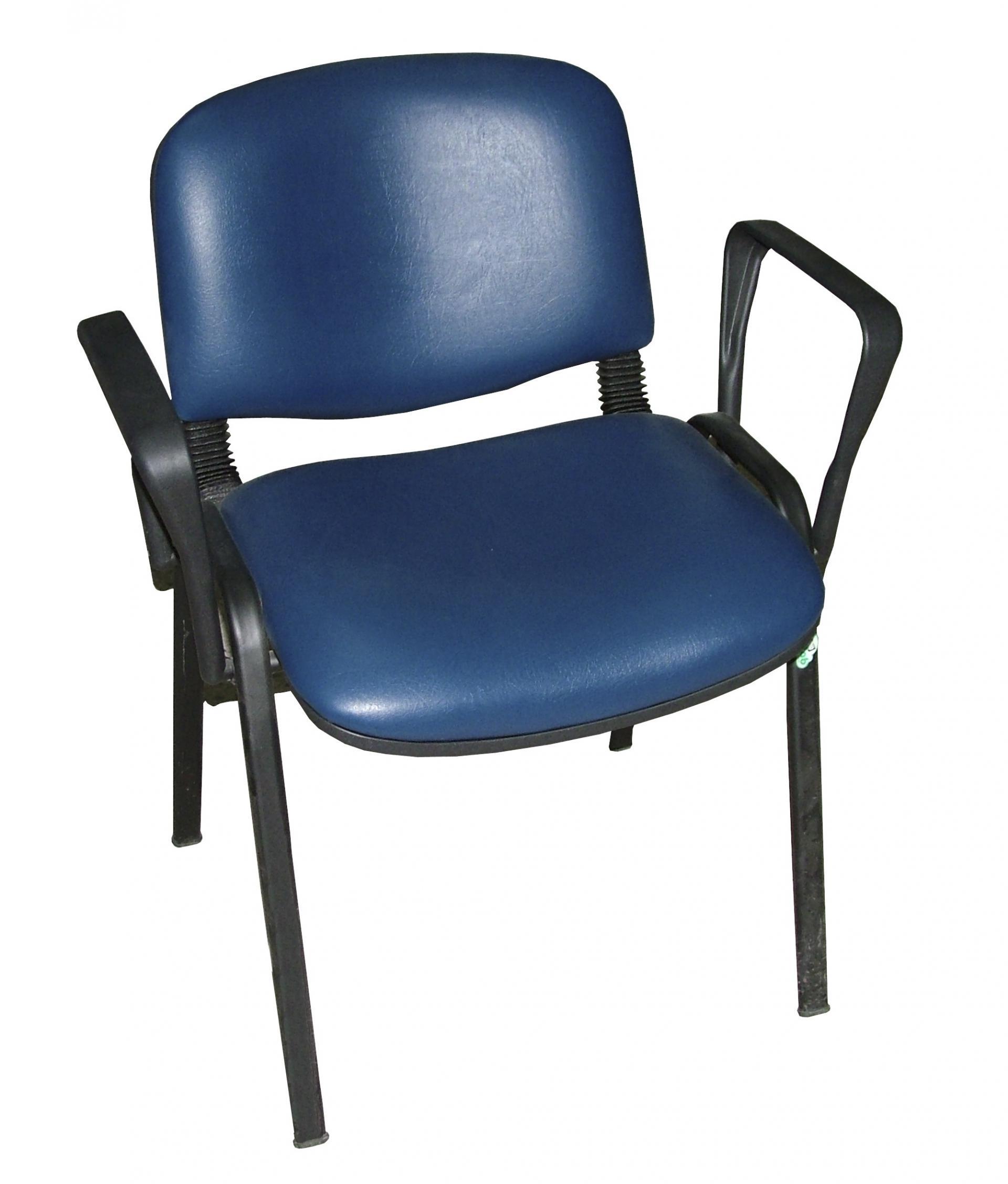 Chaises visiteurs si ges et fauteuils - Chaises visiteurs design ...