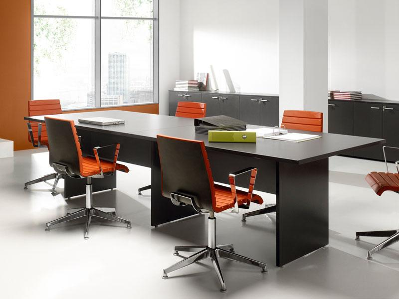 Acheter des meubles pour salle de réunion cannes burostock