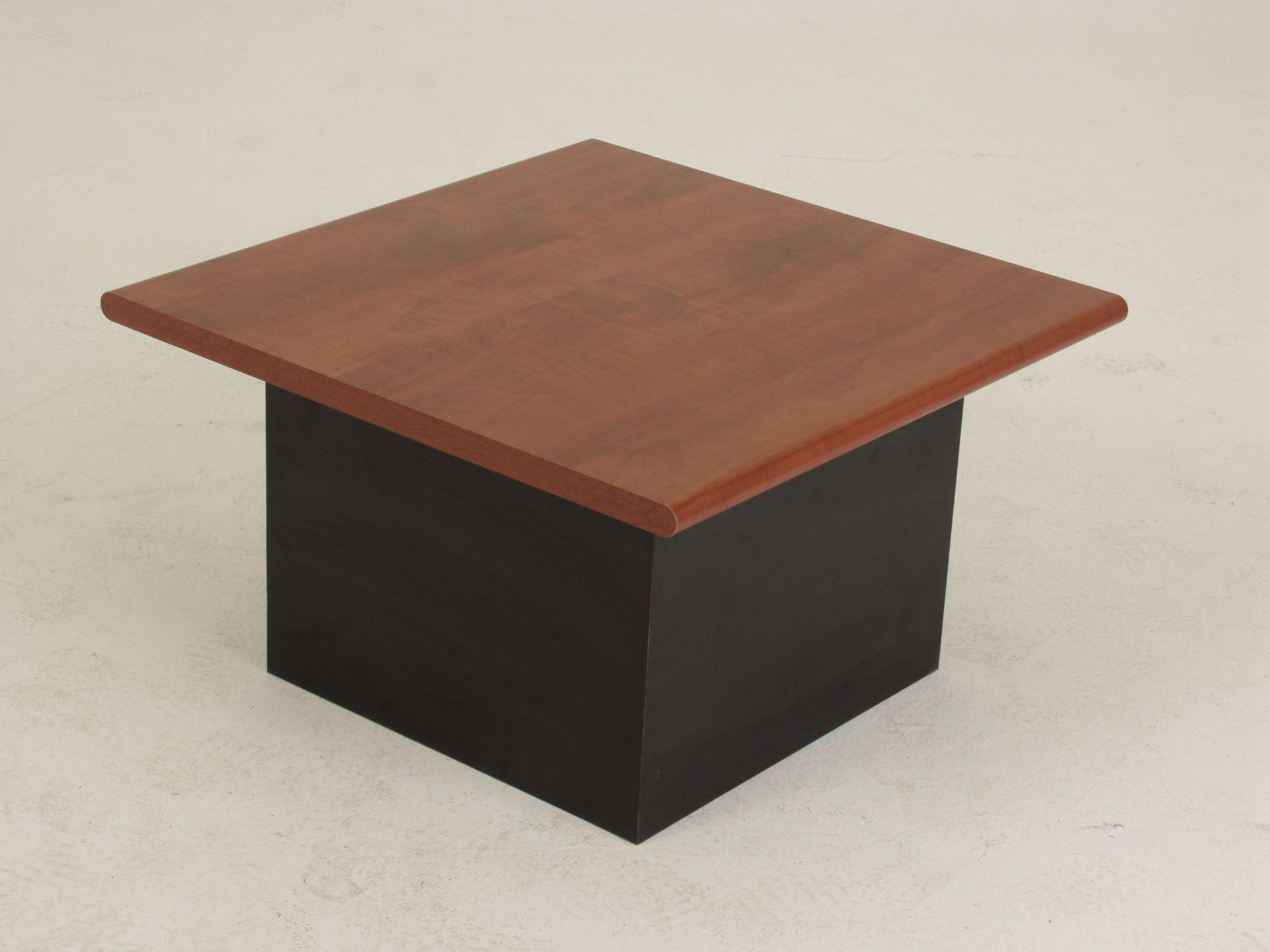 TABLE BASSE IDEAL